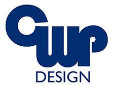 CWP Design
